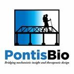 PontisBio Logo - Entry #92
