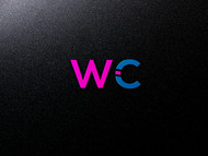 WIC Logo - Entry #37