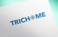 Trichome Logo - Entry #412