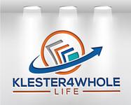 klester4wholelife Logo - Entry #60