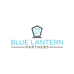 Blue Lantern Partners Logo - Entry #31