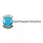 Balanced Exposure Logo - Entry #74