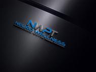 Neuro Wellness Logo - Entry #620
