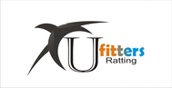 OutfittersRating.com Logo - Entry #58