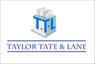 Taylor Tate & Lane Logo - Entry #71