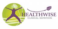 Logo design for doctor of nutrition - Entry #47