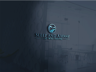 Sleep and Airway at WSG Dental Logo - Entry #301