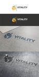 Vitality Logo - Entry #68