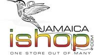 Online Mall Logo - Entry #43