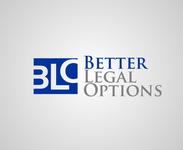 Better Legal Options, LLC Logo - Entry #92