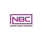 NBC  Logo - Entry #186
