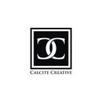 CC Logo - Entry #61