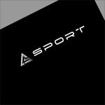 CS Sports Logo - Entry #155