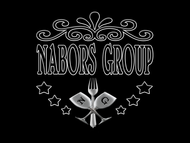 Nabors Group Logo - Entry #32