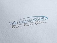 hlb consulting Logo - Entry #56