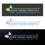Ever Young Health Logo - Entry #76