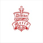 Divine Mercy Summit Logo - Entry #146