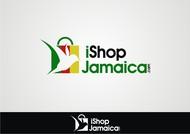 Online Mall Logo - Entry #27