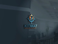 Kitimat Community Foundation Logo - Entry #58