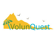 VolunQuest Logo - Entry #119
