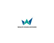 Wealth Vision Advisors Logo - Entry #129