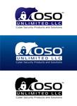 OSO Unlimited LLC Logo - Entry #88