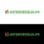 klester4wholelife Logo - Entry #347