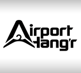 Travel Goods Product Logo - Entry #117