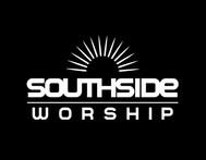 Southside Worship Logo - Entry #40