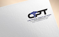 Core Physical Therapy and Sports Performance Logo - Entry #124