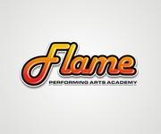 Performing Arts Academy Logo - Entry #72