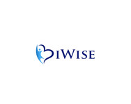 iWise Logo - Entry #758