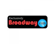 ExclusivelyBroadway.com   Logo - Entry #57