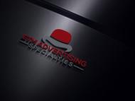 ETM Advertising Specialties Logo - Entry #37