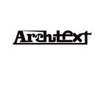 Architext Logo - Entry #1