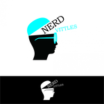 Nerd Vittles Logo - Entry #56