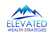 Elevated Wealth Strategies Logo - Entry #89