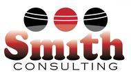 Smith Consulting Logo - Entry #87