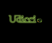 Udicci.tv Logo - Entry #95