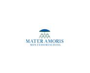 Mater Amoris Montessori School Logo - Entry #708