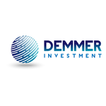 Demmer Investments Logo - Entry #108