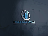 QROPS Services OPC Logo - Entry #4