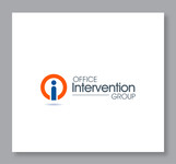 Office Intervention Group or OIG Logo - Entry #38