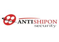 Security Company Logo - Entry #178