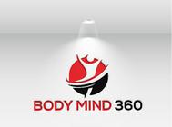 Body Mind 360 Logo - Entry #61