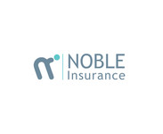 Noble Insurance  Logo - Entry #10