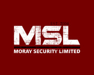 Moray security limited Logo - Entry #77