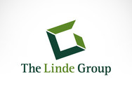 The Linde Group Logo - Entry #93