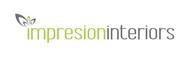 Interior Design Logo - Entry #144