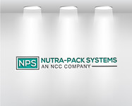 Nutra-Pack Systems Logo - Entry #294